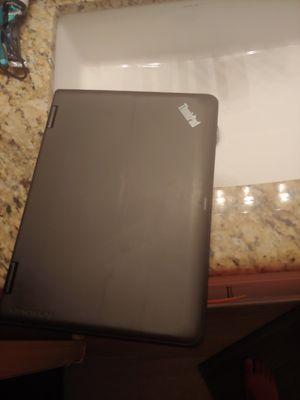 Chromebook for Sale in Phoenix, AZ