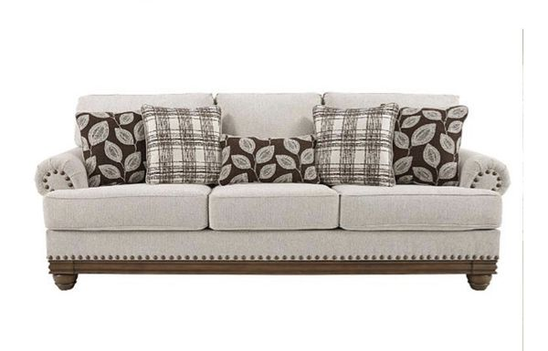 Ashley Sofa For Sale In Charlotte Nc Offerup