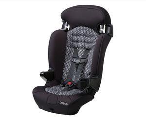 Car Booster Seat Baby Kids Children Harness for Sale in Marquette, MI