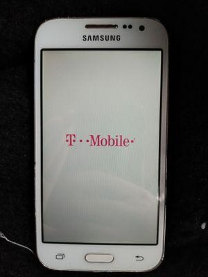 Samsung Core Prime for Sale in Tacoma, WA