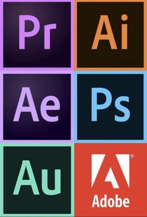 Adobe 19-18 for Sale in Long Beach, CA