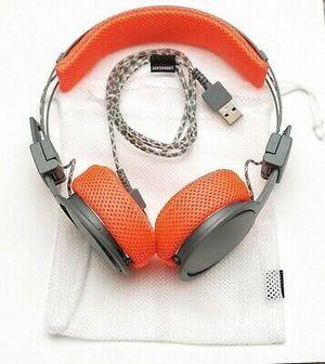 Brand New urbanears Bluetooth wireless headphones for Sale in Lincoln, NE