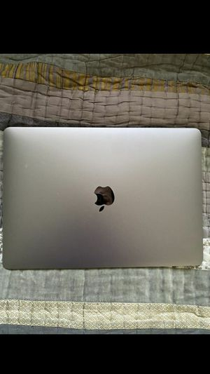 macbook air for Sale in San Antonio, TX
