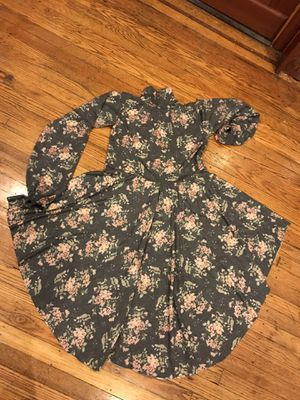 Young Women's Clothing for Sale in Philadelphia, PA