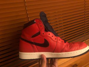 Jordan 1 size 9.5 for Sale in Gresham, OR