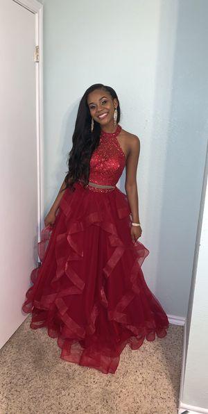 Prom Dress for Sale in Arlington, TX