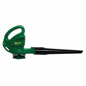 Weed Eater 7.5 Amp 160 MPH Electric Leaf Blower | WEB160 for Sale in Tampa, FL