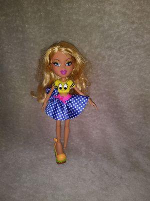 MGA Bratz Doll Blonde for Sale in Tucson, AZ
