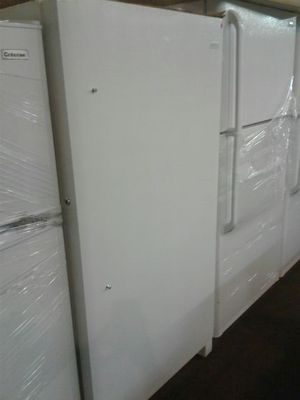 Brand new freezers excellent condition for Sale in Baltimore, MD