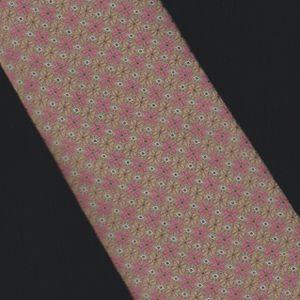 Corporate Image Tie for Sale in Chicago, IL