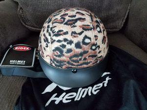 Motorcycle helmet for Sale in Largo, FL