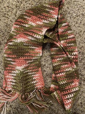 Women scarf for Sale in Fontana, CA