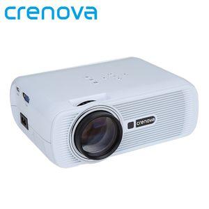 Crenova XPE460 Projector for Sale in Foster City, CA