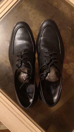 Bata Business shoe for Sale in Vestal, NY