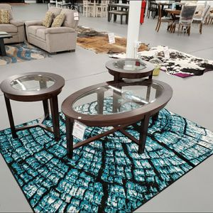 Coffee Table Set for Sale in Duluth, GA