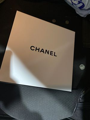 BLEU DE CHANEL Chanel perfume 100% authentic for Sale in Brooklyn, NY