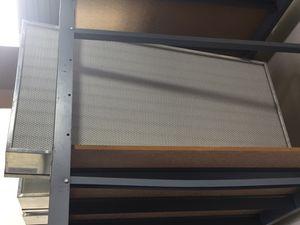 Envirco- HEPA MAC 10 XL Filters for Sale in Sunbury, OH