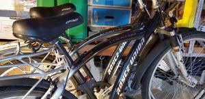 Royce Union Bikes for Sale in Anaheim, CA