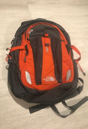 The North Face Backpack - small for Sale in Miami, FL