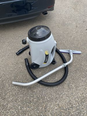 Vacuum cleaner for Sale in Everett, MA