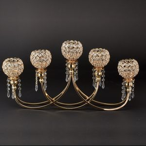 candelabra I have Gold and Silver. for Sale in South Gate, CA