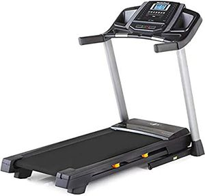 NordicTrack T Series Treadmills (T6.5S Models for Sale in North Las Vegas, NV