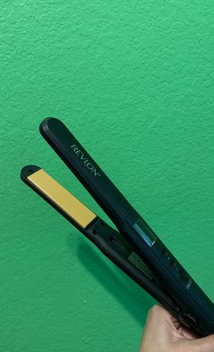 Hair straightener for Sale in Dallas, TX