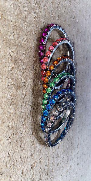 Bracelets for Sale in Denver, CO