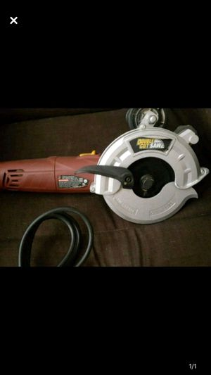 CHICAGO ELECTRIC POWER TOOLS for Sale in Fresno, CA