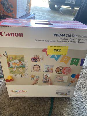 Photo printer Polaroid for Sale in Vallejo, CA