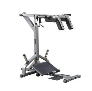 Body-Solid Leverage Squat Calf Machine for Sale in Palatine, IL