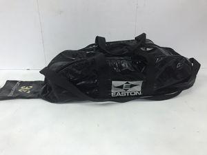 Black Easton Baseball Bag for Sale in Decatur, GA