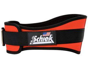Schiek Sports Lifting Belt - Medium for Sale in Parkland, FL