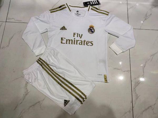 Long sleeve kits uniforms $35 per kit , complete team