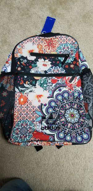 Backpack for Sale in Saint Charles, MO