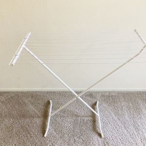 Clothes Dryer Rack/Stand for Sale in Long Beach, CA