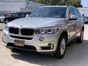 2015 BMW X5 for Sale in Costa Mesa, CA