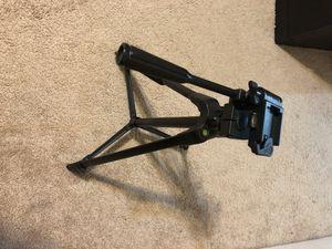 Camera Tripod for Sale in Portsmouth, VA