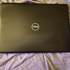 Dell Laptop for Sale in Egg Harbor City, NJ