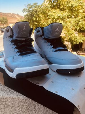 Jordans retro for Sale in Temecula, CA