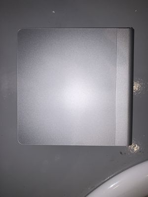 Apple trackpad for Sale in Mesa, AZ