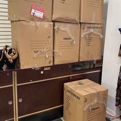 Hanger Hangers Liquidation Last Days for Sale in Chicago,  IL