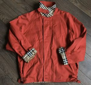 Burberry Women's Bomber Jacket for Sale in Brentwood, CA