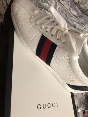 Women Gucci Classic's for Sale in Bladensburg, MD