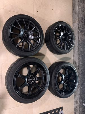 selling tires for Sale in Miami, FL