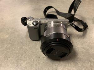 Sony Digital Camera for Sale in Sylmar, CA