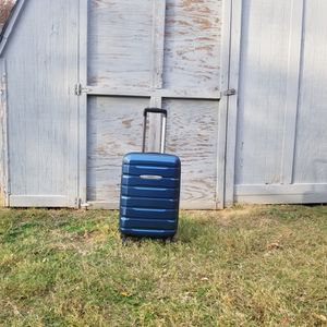Samsonite Tech Carry-On for Sale in Garland, TX