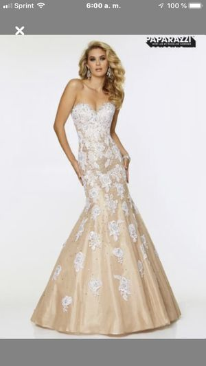 Morilee Prom Dress for Sale in Palatine, IL