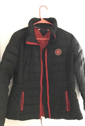 Tommy hilfiger winter coat for Sale in Silver Spring, MD