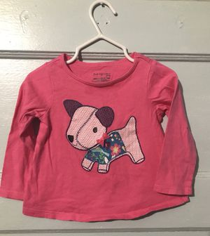 12 to 18 month baby clothes for Sale in Springfield, MA
